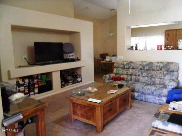 799 E. Anastasia St., San Tan Valley, AZ 85140 Photo 2