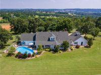 Home for sale: 415 Northbrook Dr., Van Buren, AR 72956