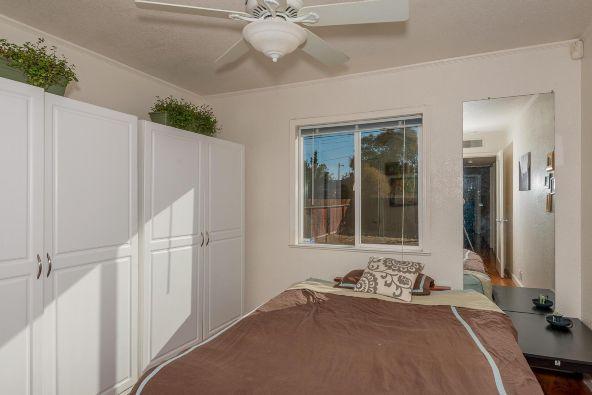 2914 North Arthur Avenue, Fresno, CA 93705 Photo 11