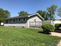 Home for sale: 430 S. Cedar St., Canton, SD 57013