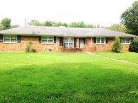 Home for sale: 2403 N.W. 5th Ave., Fayette, AL 35555