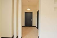Home for sale: 638 Sam Bratton Dr., Laredo, TX 78046