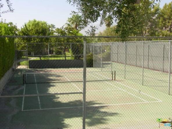 365 W. Mariscal Rd., Palm Springs, CA 92262 Photo 3