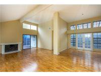 Home for sale: 1169 Kingston St., Costa Mesa, CA 92626