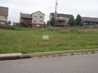 Home for sale: 4692 Windstar Way, Lexington, KY 40515