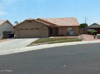 Home for sale: 1041 W. Woodman Dr., Tempe, AZ 85283