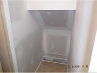 Home for sale: 431 N. 3rd St., Scottsburg, IN 47170