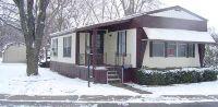 Home for sale: Brandywine Pl., Lansing, MI 48906