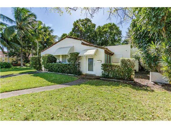 318 Viscaya Ave., Coral Gables, FL 33134 Photo 2