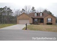 Home for sale: 1303 Locust Dr., Arab, AL 35016