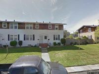 Home for sale: Werden, Vallejo, CA 94590