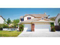 Home for sale: 27874 Starfall Way, Murrieta, CA 92563
