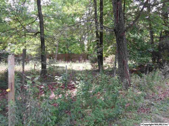 584 Range Rd., Gurley, AL 35748 Photo 48