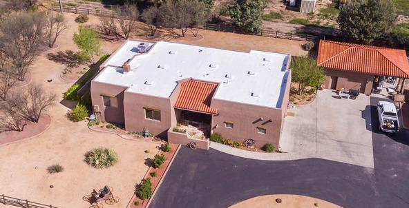1074 E. Amber Way, Camp Verde, AZ 86322 Photo 23