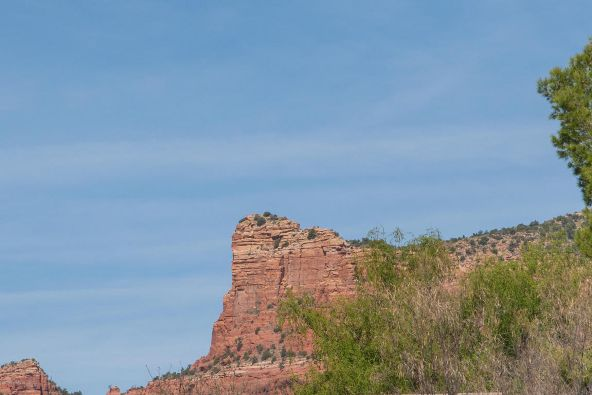 200 Palo Verde, Sedona, AZ 86351 Photo 1