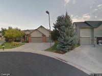 Home for sale: Parchment, Boise, ID 83713