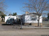 Home for sale: 3069 E. Northfield Ave., Kingman, AZ 86409