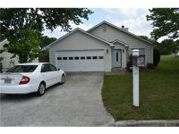 Home for sale: 5761 Rock Shoals Way, Atlanta, GA 30349