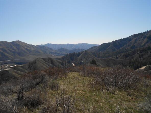 Tract 8 Robie Ridge, Boise, ID 83716 Photo 16