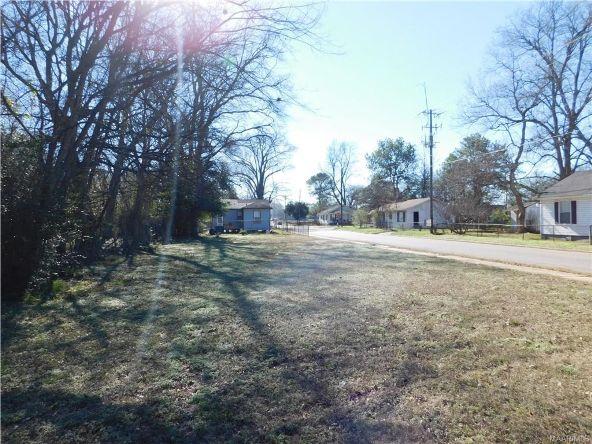723 Erskine St., Montgomery, AL 36108 Photo 1