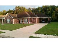 Home for sale: 428 Ciera Dr., Houma, LA 70364