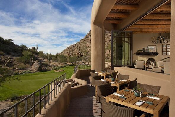10040 E. Happy Valley Rd. 330, Scottsdale, AZ 85255 Photo 26