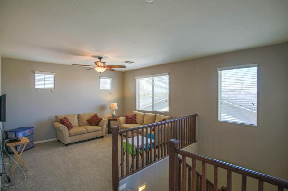 20511 W. Nelson Pl., Buckeye, AZ 85396 Photo 47
