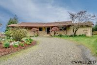 Home for sale: 4295 N.W. Thatcher Rd., Forest Grove, OR 97116