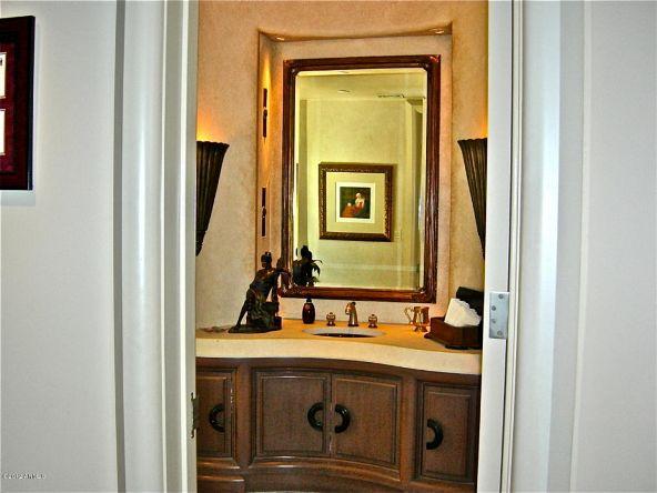 15 Biltmore Estate, Phoenix, AZ 85016 Photo 51