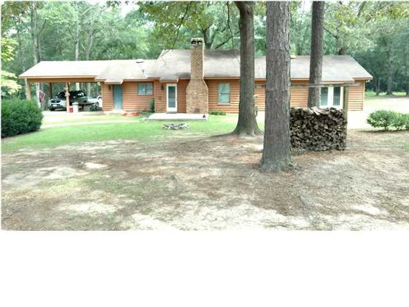 8231 South Maple Valley Rd., Semmes, AL 36575 Photo 22