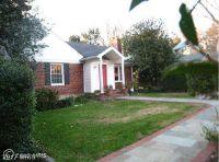 Home for sale: 2108 48th St. Northwest, Washington, DC 20007
