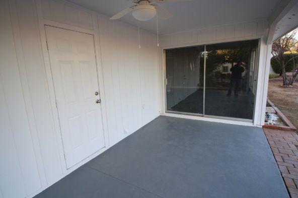 4236 E. Mandan St., Phoenix, AZ 85044 Photo 9