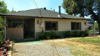 Home for sale: 5208 Front St., Shasta Lake, CA 96019