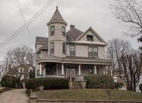 Home for sale: 1032 Columbia St., Scranton, PA 18509