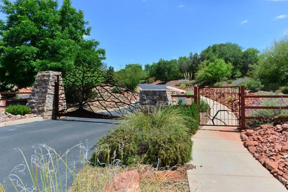 105 Cross Creek Cir., Sedona, AZ 86336 Photo 2