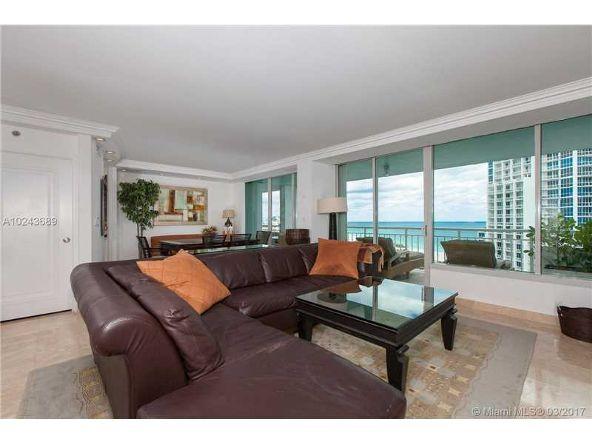 400 S. Pointe Dr. # Ph2402, Miami Beach, FL 33139 Photo 4