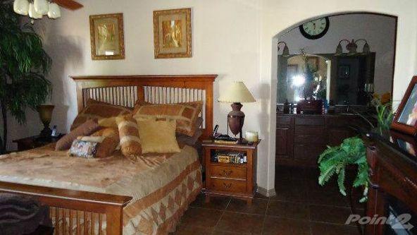 1284 Kibby Dr., Lake Havasu City, AZ 86404 Photo 36
