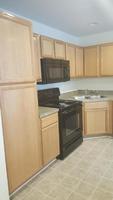 Home for sale: 202 Poplar Grove Pl., Summerville, SC 29483