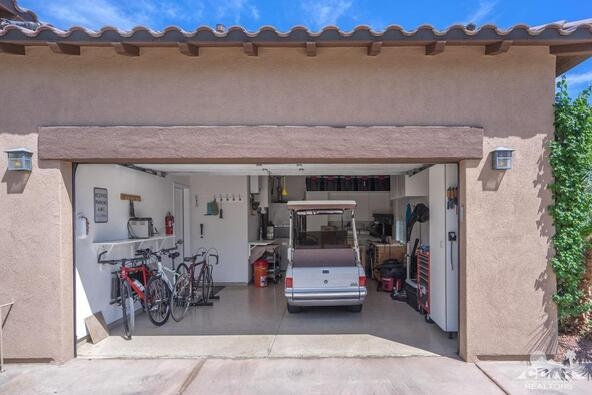 48170 Hjorth St., Indio, CA 92201 Photo 3