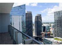 Home for sale: 68 S.E. 6 St. # 3306, Miami, FL 33131