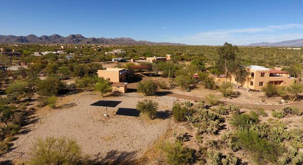 4444 W. Turkey, Tucson, AZ 85742 Photo 37