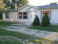 Home for sale: 1213 E. Main St., Petersburg, IN 47567
