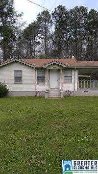 Home for sale: 1835 Brookside Coalburg Rd., Birmingham, AL 35214