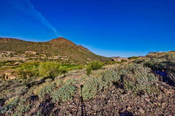 9426 N. Solitude Canyon, Fountain Hills, AZ 85268 Photo 5