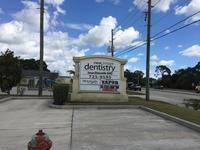 Home for sale: 5132 N.W. Minton Rd. #5, Palm Bay, FL 32907