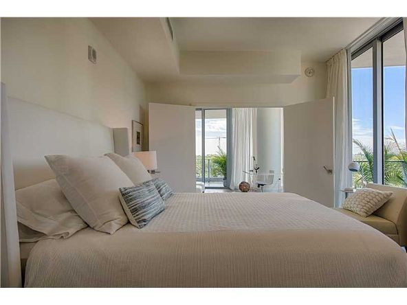 801 S. Pointe Dr. # 401, Miami Beach, FL 33139 Photo 20