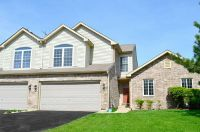 Home for sale: 5702 Fieldstone Trail, McHenry, IL 60050