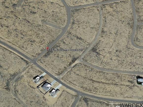 7331 E. Dome Rock Dr., Kingman, AZ 86401 Photo 4