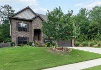 Home for sale: 481 Ramsgate Dr., Alabaster, AL 35114