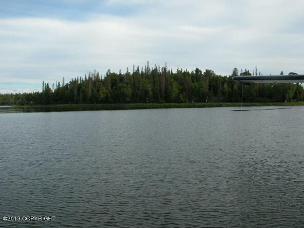 11 Lots Island Lake, Nikiski, AK 99635 Photo 14